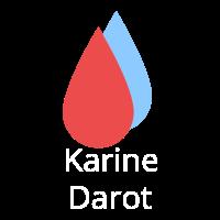 Karine Darot - Psychanalyste